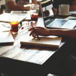 Poznaj powody dla których warto prowadzić własną firmę