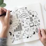 Jak zarządzać biznesem?