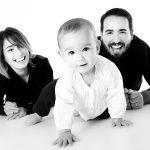 Adopcja dziecka – jakie kryteria trzeba spełnić, aby móc adoptować dziecko?