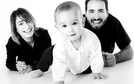 Adopcja dziecka - jakie kryteria trzeba spełnić, aby móc adoptować dziecko?