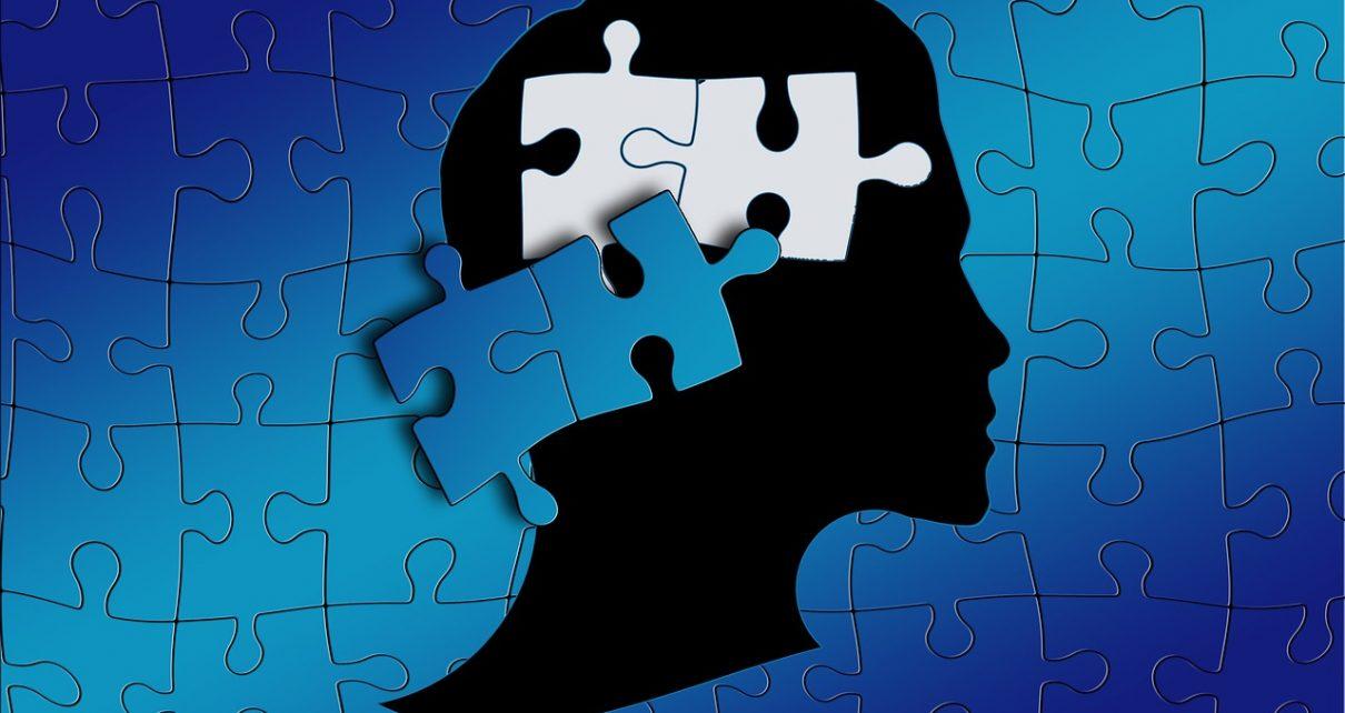 Dysleksja i ryzyko dysleksji - problem współczesnego świata