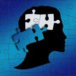 Dysleksja i ryzyko dysleksji – problem współczesnego świata