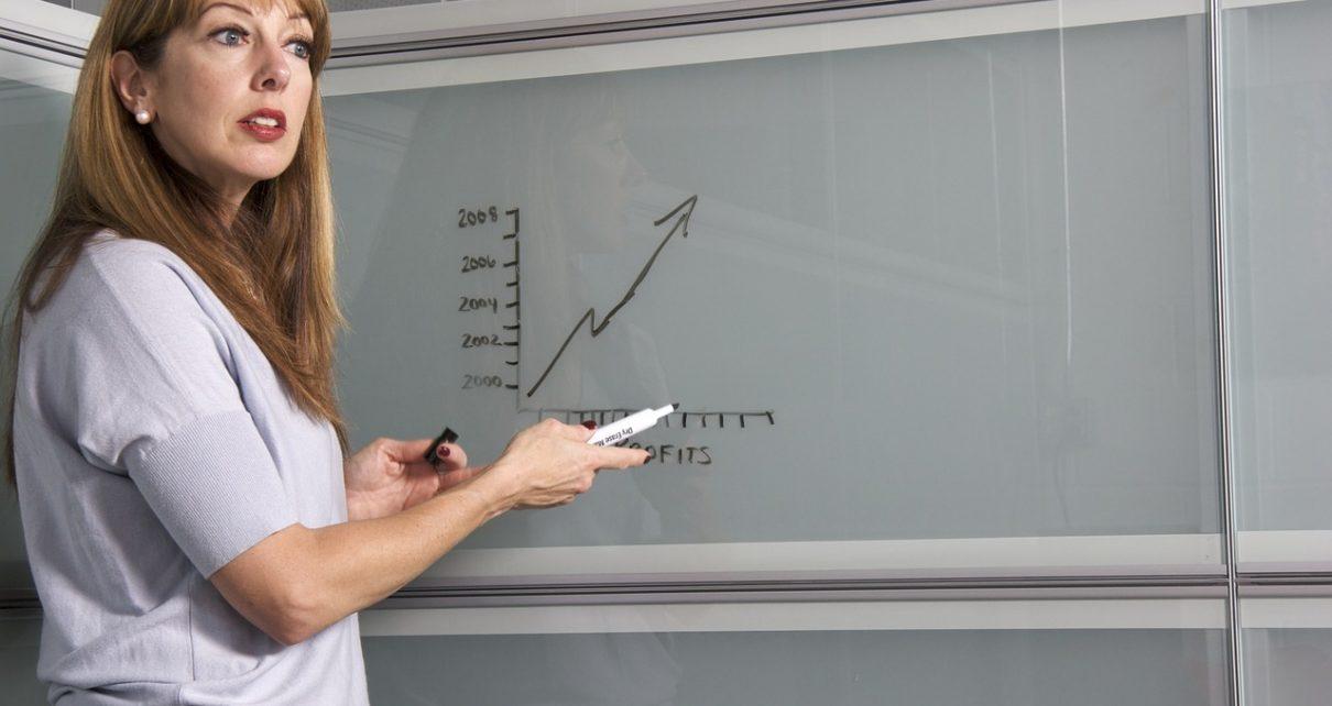 na czym polega praca nauczyciela